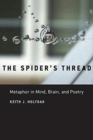 The Spider's Thread : Metaphor in Mind, Brain, and Poetry - Book