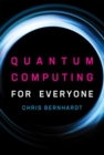 Quantum Computing for Everyone - Book