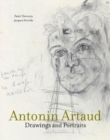 Antonin Artaud : Drawings and Portraits - Book