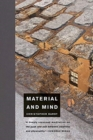 Material and Mind - Book