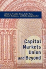 Capital Markets Union and Beyond - Book