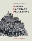 Introduction to Natural Language Processing - Book