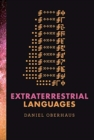 Extraterrestrial Languages - Book