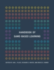 Handbook of Game-Based Learning - Book