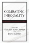 Combating Inequality : Rethinking Government's Role - Book