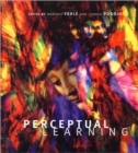Perceptual Learning - Book