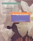 Design Research : Methods and Perspectives - Book