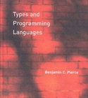 Types and Programming Languages - Book