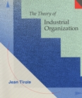 The Theory of Industrial Organization - Book