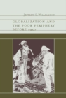 Globalization and the Poor Periphery before 1950 - eBook