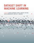 Dataset Shift in Machine Learning - eBook