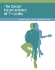 The Social Neuroscience of Empathy - eBook