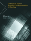 Contemporary Views on Architecture and Representations in Phonology - eBook