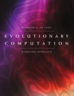 Evolutionary Computation : A Unified Approach - eBook