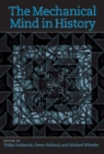 The Mechanical Mind in History - eBook
