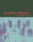 Qualitative Methods for Reasoning under Uncertainty - eBook