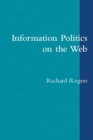 Information Politics on the Web - eBook