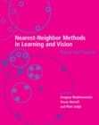 Nearest-Neighbor Methods in Learning and Vision : Theory and Practice - eBook