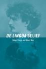 De Lingua Belief - eBook