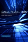 Solar Revolution : The Economic Transformation of the Global Energy Industry - eBook