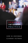 Special Interest Politics - eBook