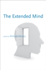 The Extended Mind - eBook