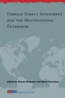 Foreign Direct Investment and the Multinational Enterprise - eBook