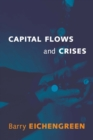 Capital Flows and Crises - eBook