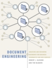 Document Engineering - Analyzing and Designing Documents for Business Informatics and Web Services - eBook