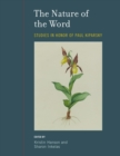 The Nature of the Word : Studies in Honor of Paul Kiparsky - eBook