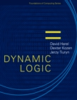 Dynamic Logic - eBook