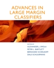 Advances in Large-Margin Classifiers - eBook