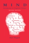 Mind : Introduction to Cognitive Science - eBook