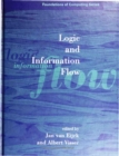 Logic and Information Flow - eBook