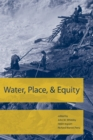 Water, Place, and Equity - eBook