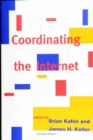 Coordinating the Internet - eBook