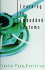 Learning in Embedded Systems - eBook