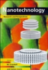 Nanotechnology : Research and Perspectives - eBook