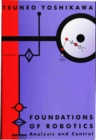 Foundations of Robotics : Analysis and Control - eBook