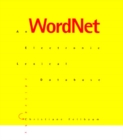 WordNet : An Electronic Lexical Database - eBook