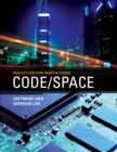 Code/Space : Software and Everyday Life - eBook