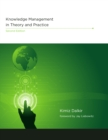 Knowledge Management in Theory and Practice - eBook