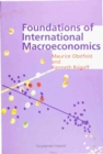 Foundations of International Macroeconomics - eBook