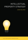 Intellectual Property Strategy - eBook