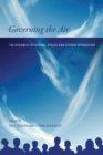 Governing the Air : The Dynamics of Science, Policy, and Citizen Interaction - eBook