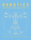Robotics : Science and Systems VI - eBook