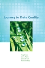Journey to Data Quality - eBook