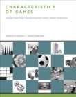 Characteristics of Games - eBook