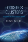 Logistics Clusters : Delivering Value and Driving Growth - eBook