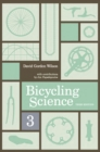 Bicycling Science - eBook